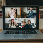 How to host virtual holiday celebrations