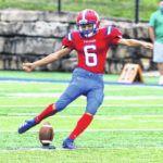 Past the midway point: Week four football previews