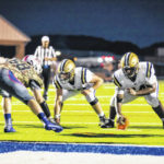 SOC races march on: Week three HS football previews
