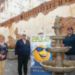 Main Street Portsmouth receives grant from PALS, Inc.