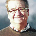 Beloved news reporter remembered