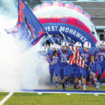 2020 football playoff previews: Week two