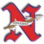Piketon tops Mohawks in shortened game