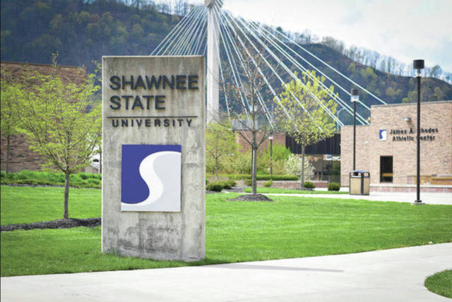 Shawnee State University reported a budget deficit in the financial year of 2020, which concluded in June. Now with enrollment and state funding decreasing, the SSU Board of Trustees approved a place with significant changes to its FY 2021 budget.