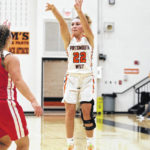 Lady Senators take season opener over Rock Hill