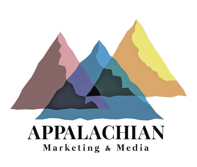 Stratton's marketing business that she started on her own. Audrey.stratton@appalachainmarketingandmedia.com