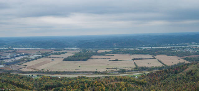 The sites in the program were selected with the assistance of a group of southern Ohio CEOs who are now part of the Appalachian Partnership Inc. and advised JobsOhio and Ohio Southeast Economic Development.
