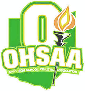 OHSAA confirms parents can attend athletic contests
