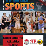 2020-21 Winter Sports Preview