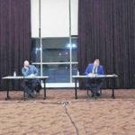 Campground rentals rate increases proposed by Dunne