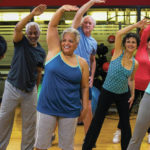 How exercise can help you live longer