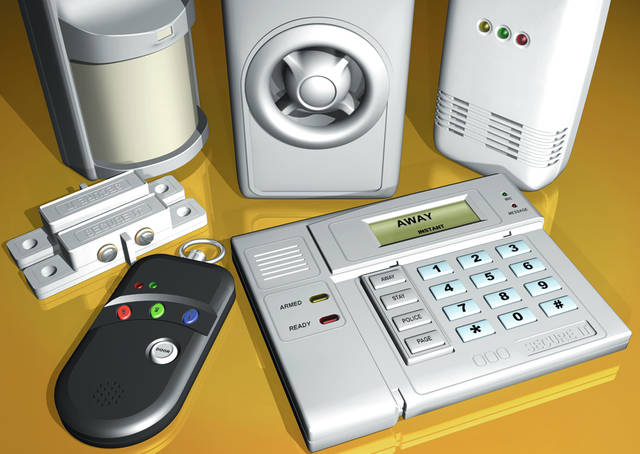 The right system can help people protect their belongings and their families, but sorting through the various security systems on the market can be a daunting task.