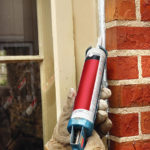 DIY projects that can conserve energy around the house