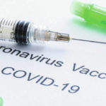 Where to find information about the COVID-19 vaccine programs in all 50 states