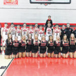 SW tops ND in final seconds