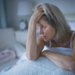 What to know about irritable bowel syndrome