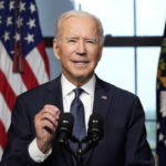 Biden to pull US troops from Afghanistan, end 'forever war'