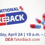 Portsmouth Kroger store to participate in Drug Take Back Day