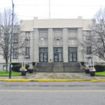 Several appropriations on council agenda
