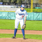 Mohawks' 7th inning rally leads to win over Portsmouth