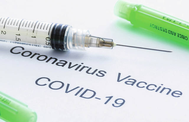 Scioto County Health Department has launched a new program that will offer homebound residents an opportunity to get the COVID-19 vaccine.