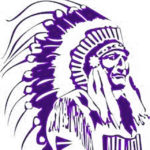 Indians top Panthers in D4 non-league matchup