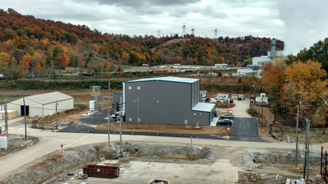 Company officials indicated that upon completion, the facility will produce more than 105 million pounds of ultra-pure recycled polypropylene per year. Recycled polypropylene is used in a variety of end-use applications, including consumer goods packaging.