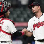Reds-Indians series finale postponed to Aug. 9
