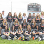 Pirates win outright SOC II title