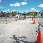 Connex Safety Town slated for Friday