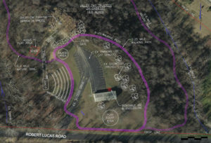 Valley Township seeking funding for park