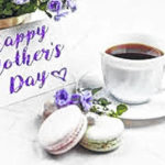 Tweens and Teens for Mother's Day