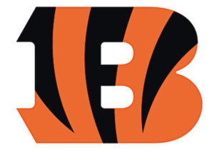 Bengals Ring of Honor Game Set for Thursday Night Football
