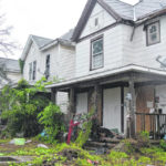 Increased demolition, abatement budget requested for code enforcement