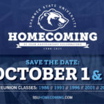 Shawnee State University announces dates for Homecoming Weekend 2021