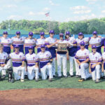 Valley's date with state: Indians defeat Berlin Hiland 5-2, win first regional title since '77