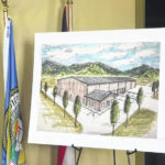 $2.5 million loan going to S.O.A.R. Industrial Park
