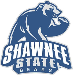 Bishop adds to in-state haul for SSU MBB