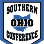 2021 all-Southern Ohio Conference Baseball