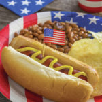 Tips for hosting a fun 4th of July party