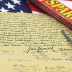The history of America's Independence Day