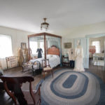 1810 House to open for the season