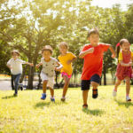 What to know about germs and your child's summer camp