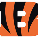 Bengals announce 1st Ring of Honor class