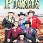 Roy Rogers Festival to be held August 4-7, 2021