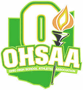 OHSAA issues update upon ODH guidance