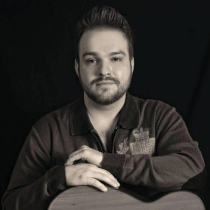 Nathan Stanley to headline free concert