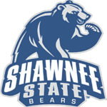 Quow signs with SSU WBB