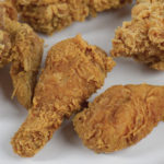 5 reasons to get an air fryer