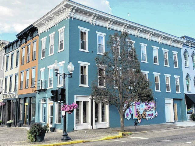 The museum, which will be located at the corner of Market and Second Street and known to many as the Candyland Store, was purchased by a group of local investors on a lease contract for the three-story building. The group has been working diligently to bring play and learning experiences for children to the area.